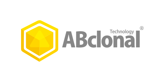 ABclonal Biotechnology Co., Ltd