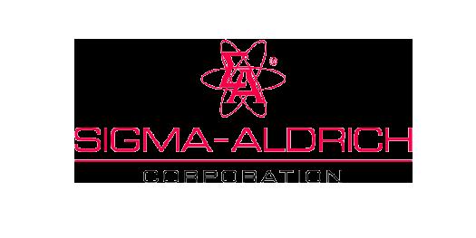 Sigma-Aldrich, Inc