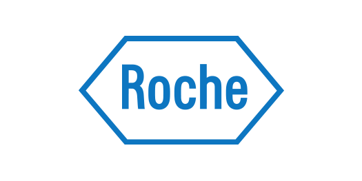 Roche Diagnostics Limited
