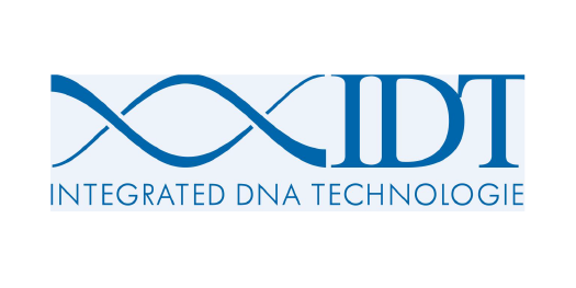 Intergrated DNA Technologies Pte. Ltd