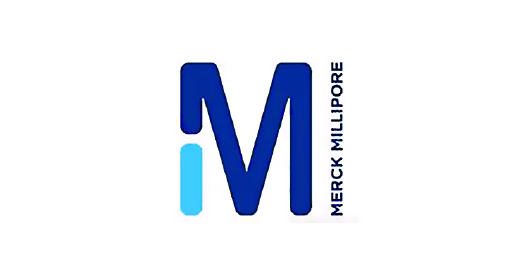 Merck Pte Ltd