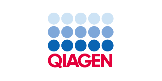 QiagenInc.