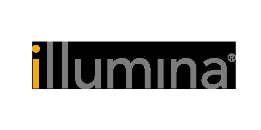 Illumina,Inc.