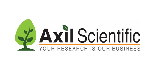 Axil Scientific Pte Ltd