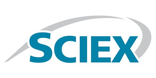 AB Sciex (Distribution)