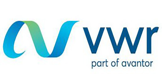 VWR International Ltd
