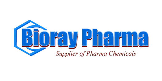 Bioray Pharma,LLC
