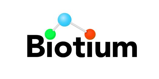 Biotium,Inc.